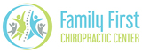 Chiropractic Hampton IL Family First Chiropractic Center